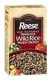 Reese Rice Wild