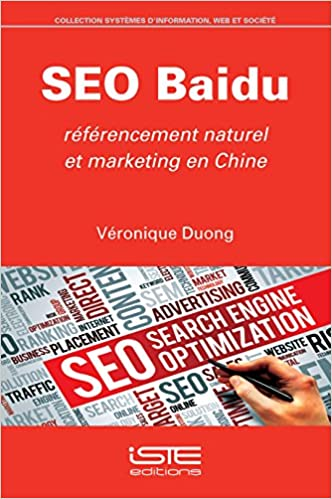 Amazon in: Buy Seo Baidu Book Online at Low Prices in India | Seo