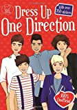 Dress up One Direction, Buster Books Staff, 1780551622