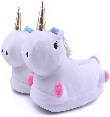 Ciabatte unicorno bambina   Grandi Sconti   Ciabatte per