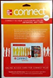 Connect Plus Marketing 1 Semester Access Card for Retailing, Michael Levy, Barton Weitz, 0077494229