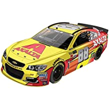 Lionel Racing Dale Earnhardt Jr. 88 Axalta 2017 Chevrolet SS 1:64th Scale ARC HT Official Diecast of the NASCAR Cup Series