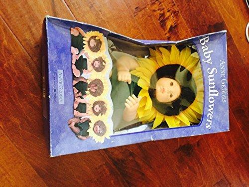 Buy panache place baby sunflower baby 15