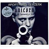Unicorn & Harmonizer - Remastered Edition incl. Bonustracks