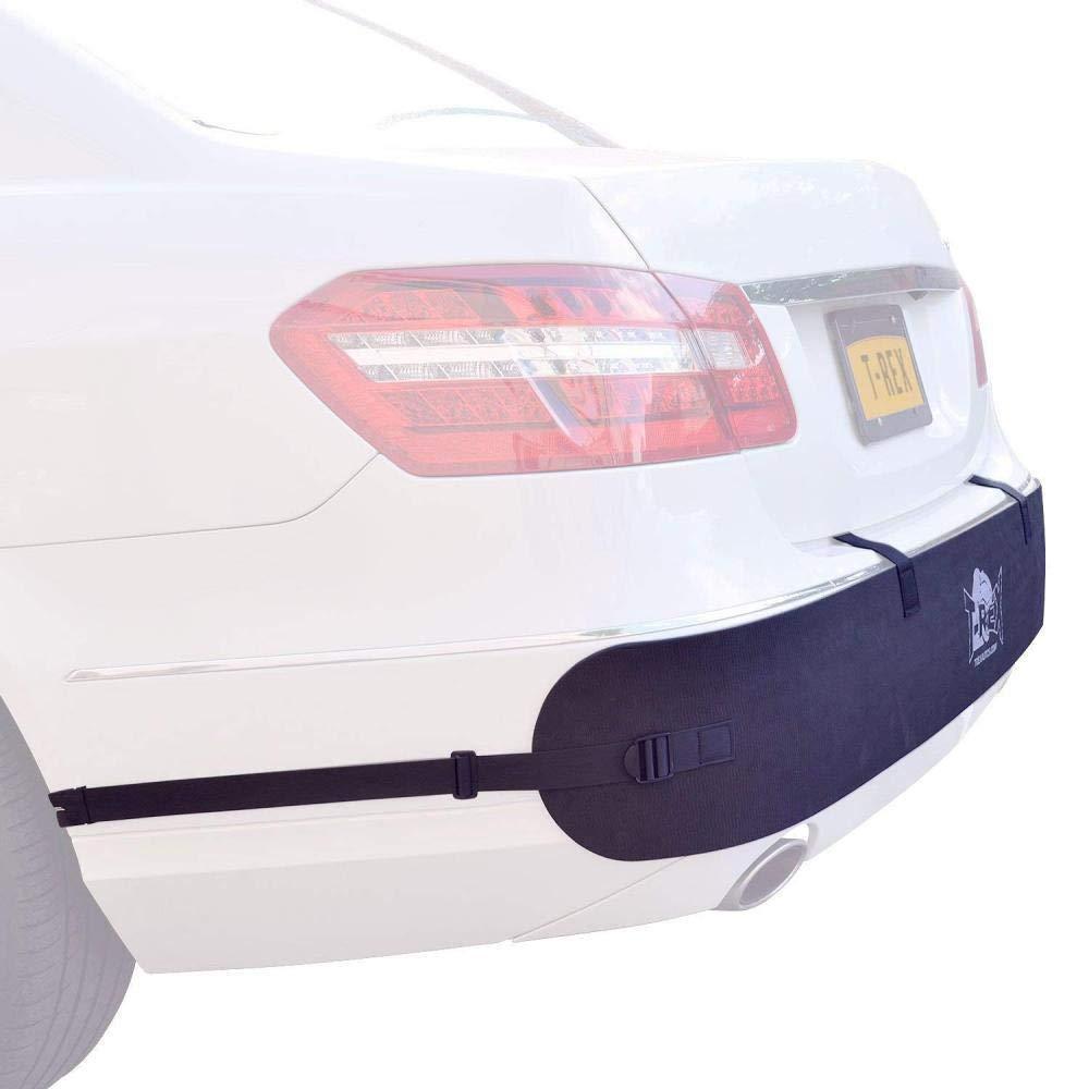 T-REX Bumper Protector