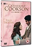 Tilly Trotter [DVD] [1999]