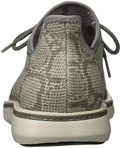 footlocker pictures for sale Mark Nason Los Angeles Men's Whitley Oxford Snake big sale cheap online WXNzBg1NE0