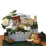 Gift Basket Stores