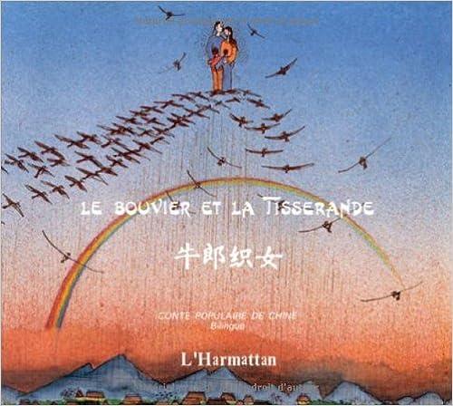 Téléchargement Gratuit De Livres En Anglais Le Bouvier Et La