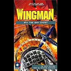 Wingman #14