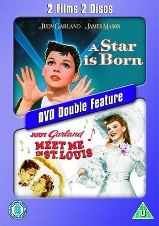 Stopping Out Liza Minnelli En Amazon España Dvd