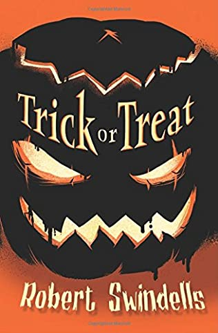 Book review: Trick or Treatment? Alternative Medicine on Trial