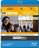 PilotsEYE.tv - Special | EFFB | Flying Relaxed Overcoming the Fear of Flying |:| Blu-ray Disc® |:| Lufthansa | 12 participants - 2 days - 1 goal