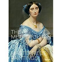 The Metropolitan Museum of Art: Masterpiece Paintings