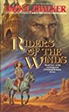 Riders of the Winds, Jack L. Chalker, 0441723519