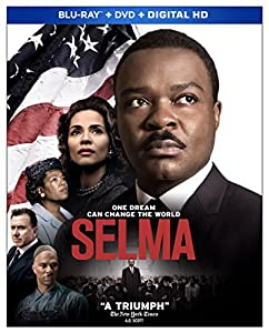 Cover Image for 'Selma'