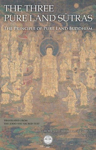 The-Three-Pure-Land-Sutras-The-Principle-of-Pure-Land-Buddhism