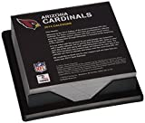 Turner - Perfect Timing 2014 Arizona Cardinals Box Calendar (8051246)