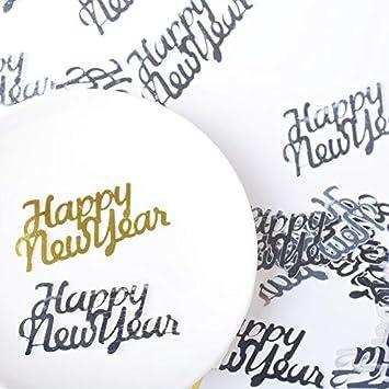 sahnah Fashion Romantic Decoration New Year Party Supplies Paper Scrap Confetti Party Decor Table Confetti
