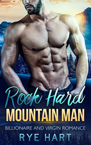 99¢ - Rock Hard Mountain Man