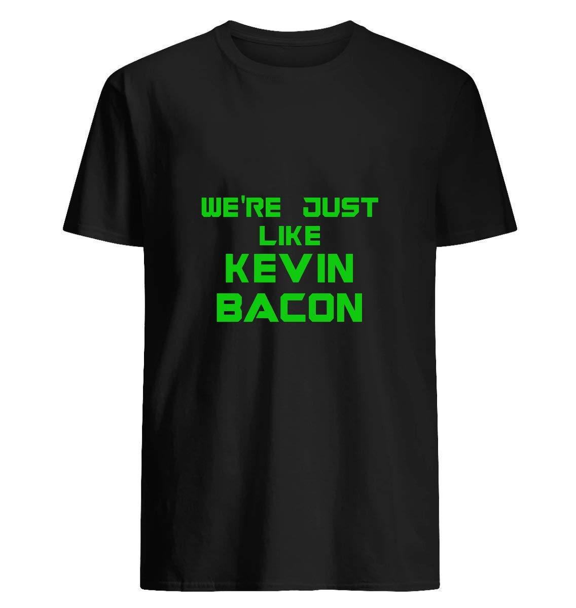 Bacon T Shirt 53 T Shirt For Unisex