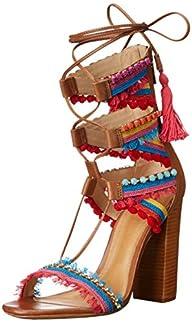 Schutz Women's Calla dress Sandal