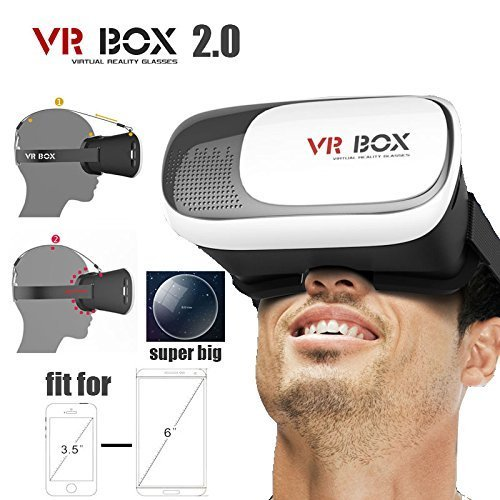 Latest-Arrival-VR-BOX-20-Virtual-Reality-Glasses-2016-Hottest-3D-VR-Headsets-for-476-Inch-Screen-Phones-iphone-4S-iphone-5s-IPhone-6-6-S-Samsung-LG-Sony-HTC-Nexus-6Oneplus-Moto-etc-Inspired-by-Google-