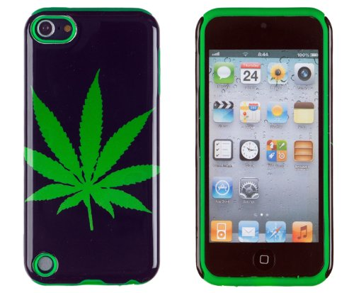 dandycase-2in1-hybrid-high-impact-hard-marijuana-pot-leaf-pattern-green-silicone-case-cover-for-appl