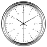 Cheap Present Time Karlsson Modern Wall Clock – Unique & Contemporary Wall Clock