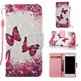 Best Gel Cases For IPod Touches - iPod Touch 6 Case,iPod 6 Wallet Case,iPod Touch Review