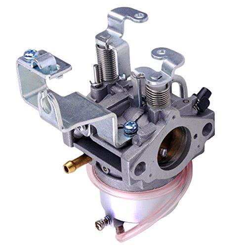 Yamaha Carburetor G16-G21 1996 1997 1998 1999 2000 2001 2002 Gas Engine Models