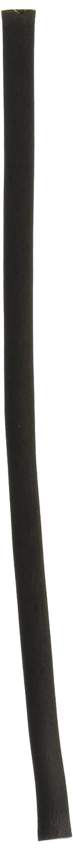 Winsor & Newtown Artist Vine Charcoal Sticks 12/Pkg-Extra-Soft Reeves -VARIATPARENT