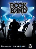 Rock Band, Hal Leonard Corp., 142343935X