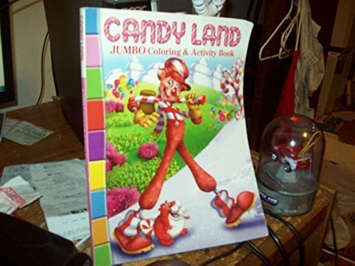 candy-land-jumbo-coloring-activity-book