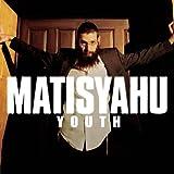 Youth [Vinyl]