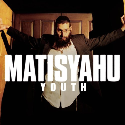 Youth [Vinyl] by Sony