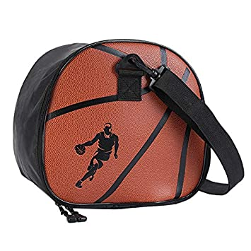 CUHAWUDBA Aptitud Fútbol Baloncesto Voleibol Bolsa De ...