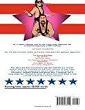 Superstar Series: The Hart Foundation