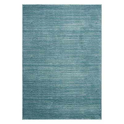 Safavieh Vision VSN606 Indoor Area Rug