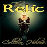 The Relic: Flame of Destiny, Book 2