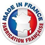 Poyet Motte Made In France Symphonie Moc