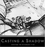 Casting a Shadow: Creating the Alfred Hitchcock Film