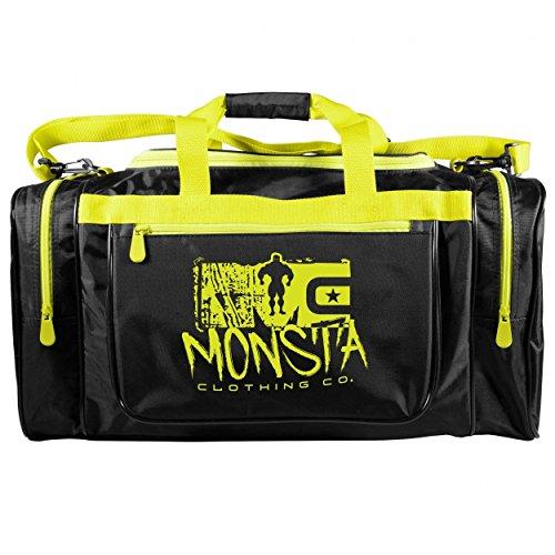 monsta-clothing-mc-man-crest-sport-workout-bag