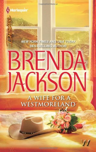 The Westmorelands Book Series