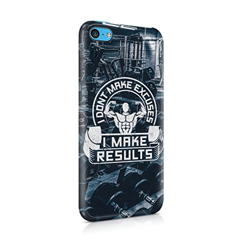 iphone 5c case sports center - 3
