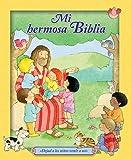 img - for Mi hermosa Biblia: Dejad a los ni os venir a m . (Spanish Edition) book / textbook / text book
