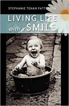 Book Living Life with a Smile