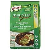 Knorr Soup du Jour Mix French Onion 12.9 ounces 4 count
