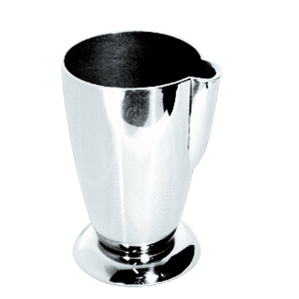 Mepra 230594 Milk Jug 1 Cup Cl16 Uno
