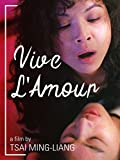 Image of Vive L'Amour